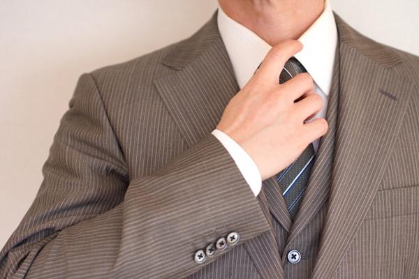 相手が不貞行為をしていないと主張していたにも拘らず、受任後1週間以内に交渉で300万円の慰謝料を獲得することに成功した事例