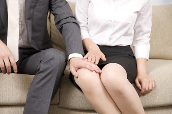 セクシュアルハラスメント問題について弁護士が解説