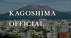 弁護士法人グレイス 鹿児島オフィシャルサイト