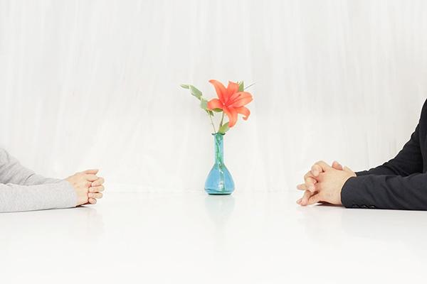 円満なのに、離婚するってどういうこと?~円満離婚とは~