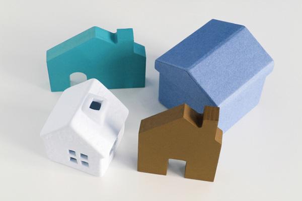 妻に自宅の住宅ローン相当額を家賃として支払わせることに成功した事例。