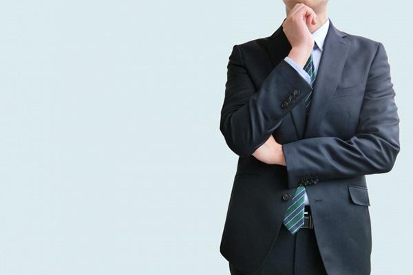 法律上の離婚事由が無いにも拘わらず、短期間での離婚が成立した事例