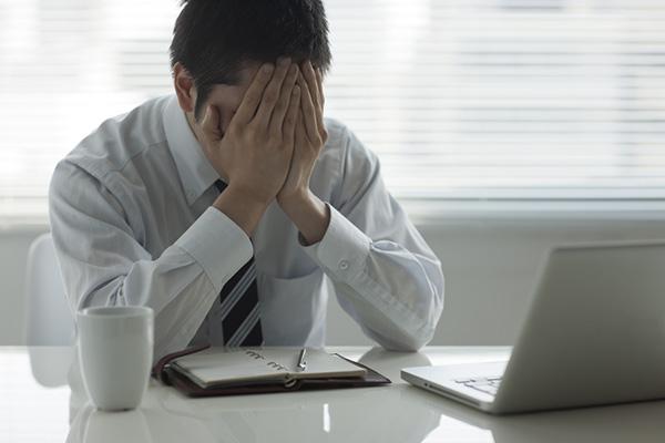 経営者のための離婚相談