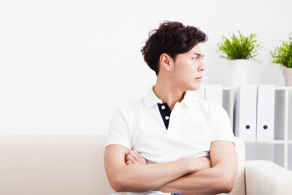 男性のための離婚相談