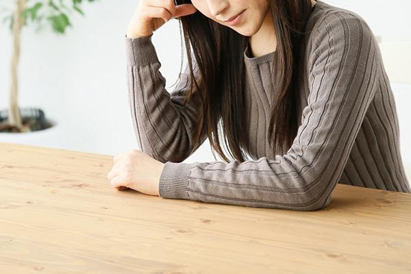 不貞行為を裏付ける証拠が不十分であったが、解決金名目で夫に300万円を支払わせるとともに、子どもがある程度の年齢に達するまで引き続き妻と子どもが自宅に住み続けることができることになった事例