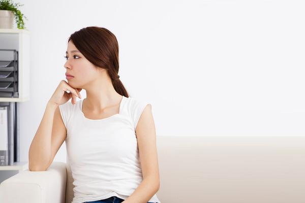 女性のための離婚相談
